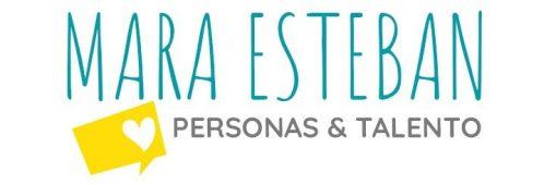Mara Esteban. Personas y talento.