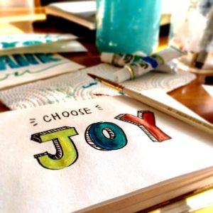 optimismo, felicidad, talento, liderazgo, productividad, objetivos